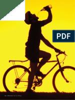 BoletimEF.org_Os-combustiveis-do-exercicio-fisico