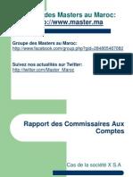 cas-pratique-rapport-commissaires-aux-comptes