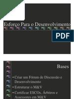 Desenvolvendo_M&V