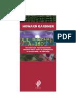 Gardner, Howard 8