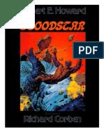 (eBook - Comic) Richard Corben - 1976 - Bloodstar