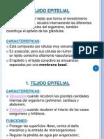tiposdetejidos-110409190357-phpapp02