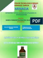 Diapositiva Miguel