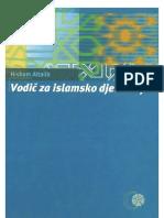 Vodic Za Islamsko Djelovanje