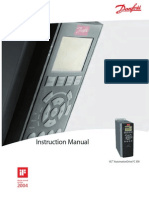 VLTAutomationInstructionManual(130R0300)