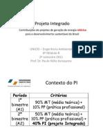 PropostaPI_EngAmbiental_mod6