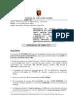 06287_10_Citacao_Postal_llopes_APL-TC.pdf