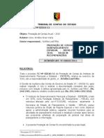 Proc_02510_11_0251011_ideme.doc.pdf
