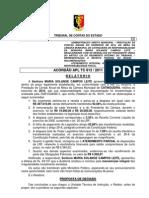 03454_11_Citacao_Postal_mquerino_APL-TC.pdf