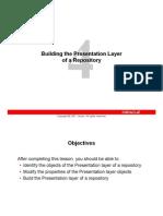 04BR_BuildingPresentationLayer