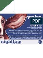 Src Nightline Poster 2