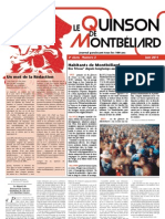 Quinson_de_Montbéliard