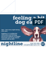 Src Nightline Poster 6