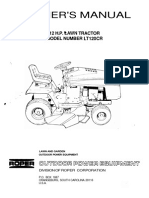 Roper Tractor Wiring Diagram D720 Champion Wiring Diagram For Wiring Diagram Schematics