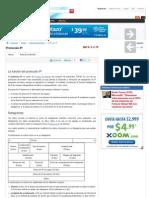 paquete IP
