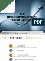 _Presentción NIC37