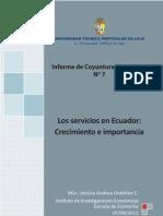 Boletín-de-Coyuntura-Económica-No7