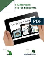iPad Program