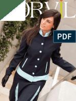 Catalogo Norvil PDF