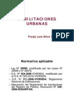habilitaciones_urbanas
