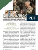 Future+Warfare+Hybrid+Warriors