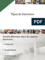 VI._Tipos_de_interiores_1