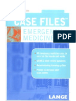 Blueprints medicine case files emergency medicine malvernweather Images