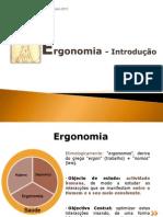 1.ergonomia