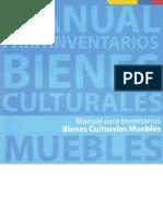 _______2. Manual inventario Bienes Muebles