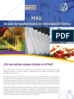 Brochure INS_PERU Version Final en ESPA%C3%91OL