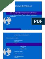 2. dimensão pedagogicas
