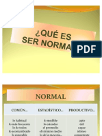 FundamentosNormal