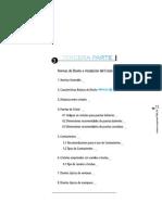 normas_diseno