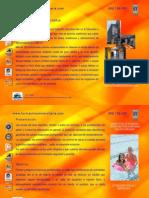 Monitor de Actividades Acuaticas Para Personas Con ad v01
