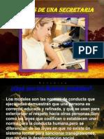 BUENOS MODALES DIAPOSITIVAS