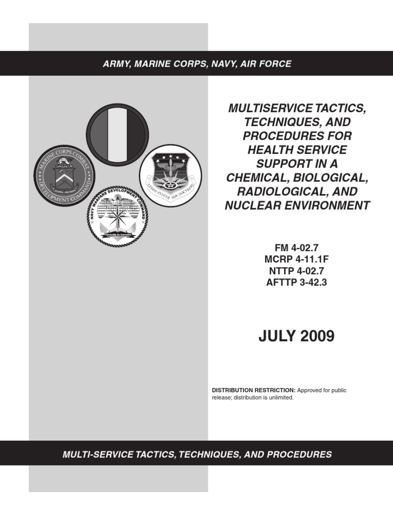 Defending the Human Weapons System Using Operational Risk Management (ORM) and Bioenvironmental Engi