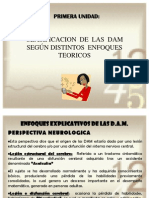 Clasificacion DAM - copia