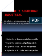 Seguridad e Igiene Industrial_2