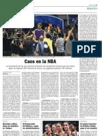 20111012 DOSSIER.pdf