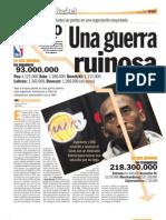20111014 DOSSIER ACB.pdf