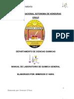 Manual de Lab Oratorio de Qq110 Elisa