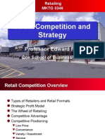 retailcompetition