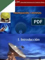 UACM_Antenas_Slides1
