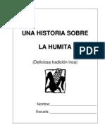 Historia de La Humita INCA