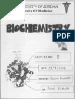 Biochem 05