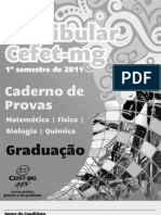 a Fisica Biologia Quimica