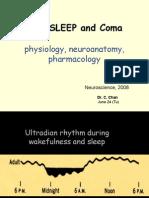 NS 2006 sleep sens disorders