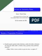 Estudo_EAD_geometria
