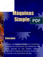 mquinas-simples4783