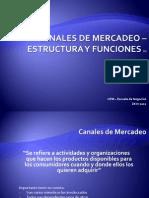 1 CANALES_DE_MERCADEO_-_ESTRUCTURA_Y_FUNCIONES